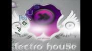 Top musicas eletronicas Electro house 2010- 2011 [hq]