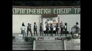 Orkestar Bobana Markovica