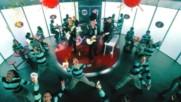 Barenaked Ladies - Pinch Me (Video Version) (Оfficial video)
