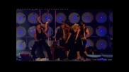 Madonna - Hung Up (Live Earth)