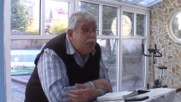 Кой е твоят Господ - Пастор Фахри Тахиров