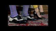 Lady Gaga - Paparazzi (dj Dan remix)