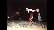 Nestinarski Tanc