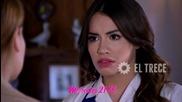 Esperanza Mia: Анонс за 133 еп. + Превод