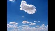 Какво са облаците - Доменико Модуньо
