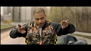 Премиера | T. I. & Young Thug - Off - Set [ Official Video - Furious 7 Soundtrack ]