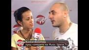Bastardolomey: Тежко е да правиш тежка музика в България