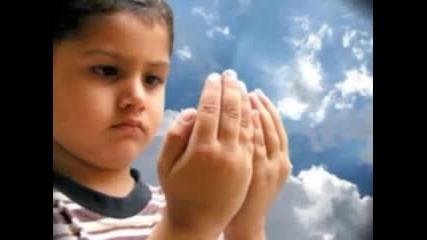 ilahije Dodji i pokaj se