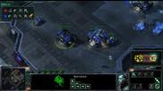 [game 1] `slayers Boxer` vs Jinro - Sc 2 Husky Commentary