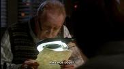Supernatural S07e13 + Bg Subs
