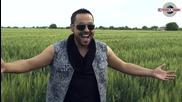 Bogdan Artistu - Am pofta de tine (oficial Video)