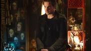 Инфо за 1x11 епизод на The Secret Circle + снимки