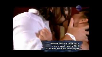 Youtube - Preslava - Jenite Sled Men (official Video) 2010