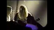 Down - Lifer(live)