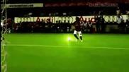 Football Skills Volume01 2011