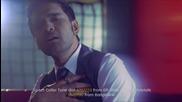 Hariye Fela Bhalobasha - Habib Wahid ( Official Video)