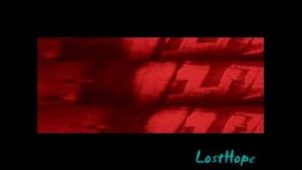 Зората на мъртвите (2004) част 1