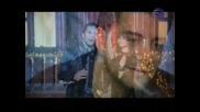 Борис Дали - Сделка с тъгата Тв версия