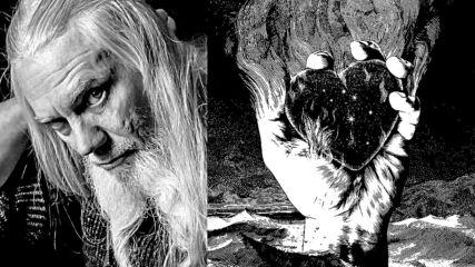 Marco Hietala - Mustan Sydamen Rovio (2019)