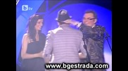 Орлин Горанов - Mix дуети - Bg radio (2012)