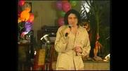 Обич За Обич - Деян Неделчев/deyan Angeloff - Love For Love - 2003