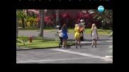 Вип Новини (09.09.2013 г.)