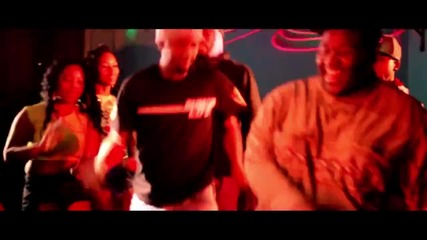 Milla - Hell Yeah ft Clyde Carson, Priceless Da Roc - Youtube