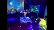 Music Idol 2:ivan Angelov