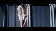 Katherine Jenkins - Break It To My Heart - Official Video