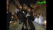 Бг Превод Lill Wayne - Lollipop Hd Quality
