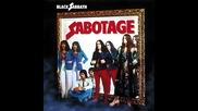 Black Sabbath - Megalomania