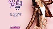 Kally's Mashup Cd 2ч