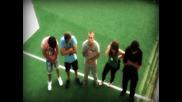Shaolina ft. Tanny G - Измислено Mc (official Video)
