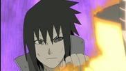 Naruto Shippuuden - 451 [ Бг Субс ] Високо качество