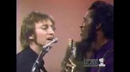 Memphis - Mike Douglas Show`72