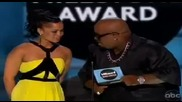 Justin Bieber печели Milestone награда 2013