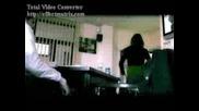 Nea Kalu & Asu - Mii de lacrimi