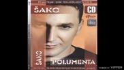 Sako Polumenta - Kida me - (Audio 2006)