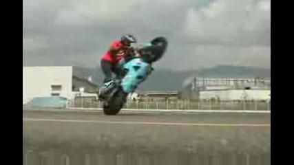 Riding.avi