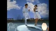 High School Musical 2 - Everyday - High School Musical