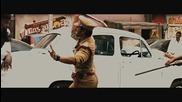 Zanjeer 2013 Official Trailer - Ram Charan, Priyanka Chopra