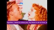 Kylie Minogue & Jason Donavon - Especially For You