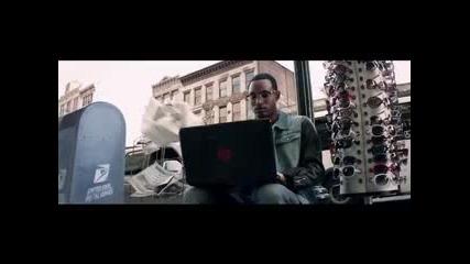 *hq* Eminem Not afraid Full Hd (високо Качество)