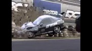 Need For Speed Prostreet The Race Days