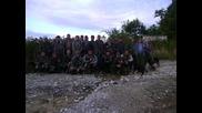 New ! ! ! Ловна група село Тикале 3