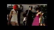 Sprung Monkey - Get Em Outta Here