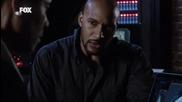 Marvel's Agents of Shield Season 03 Episode 01 Bg Audio