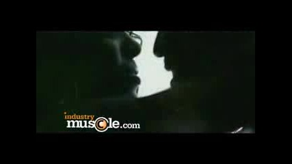 50 Cent quot; Baby By Me quot; Feat Neyo and Kelly Rowland