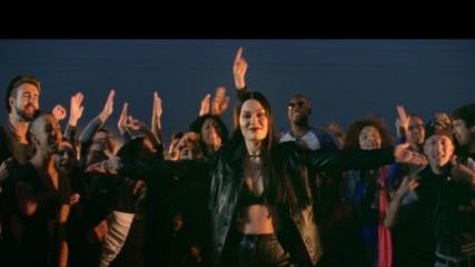 Jessie J - Masterpiece (Оfficial video)