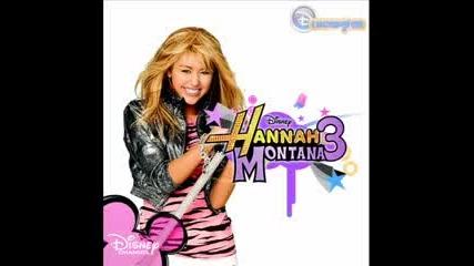 Hannah Montana 3 - Are you ready